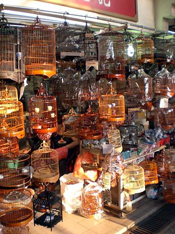 hongkong-bird-market