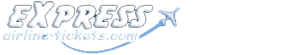 cropped-logo-expressairlinetickets.png